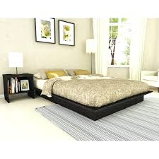 Full Storage Beds Bedroom Queen Storage Bed With Bookcase Headboard Full Size