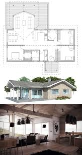 58 best for the home floor plans images on pinterest