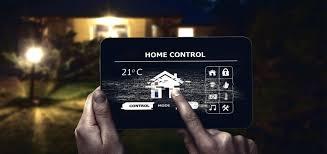 smart home putting security into the smart home avira blog