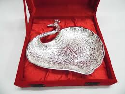 indian wedding gifts for luxury indian wedding return gifts 16 sheriffjimonline