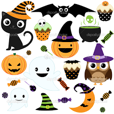kawaii halloween background cute halloween pics u2013 festival collections