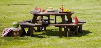 park picnic u0026 patio furniture vermont woods studios