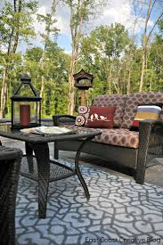 Patio Furniture Layout Ideas 215 Best Screened In Porch Decorating Ideas Images On Pinterest