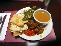 kashmir indian cuisine the buffet at kashmir yum picture of kashmir indian restaurant