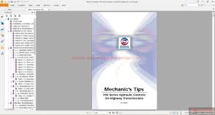 keygen autorepairmanuals ws allison transmission 750 service manual