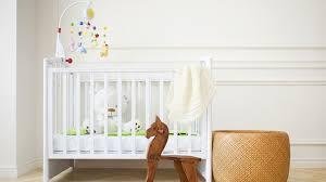 schöne babyzimmer babyzimmer schöne inspirationen bei westwing