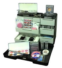 professional stage makeup stage make up kits
