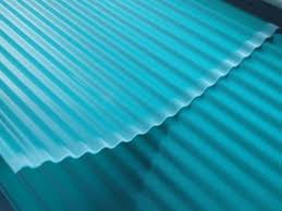 Fiberglass Awning Panels Best 25 Corrugated Plastic Roofing Sheets Ideas On Pinterest