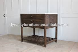 Style Selections Bathroom Vanity by American Style Furniture Commercial Style Selections Bathroom