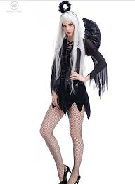 Womens Angel Halloween Costumes Cheap Ghost Halloween Costumes Aliexpress