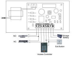 12v 5a output ups power supply for access control ups12v5a