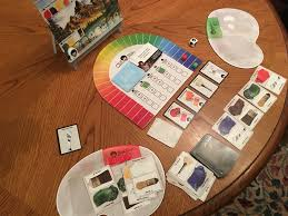 Pathfinder Honors Worksheets Skyland Games News Reviews Tips And Insight Into Board Card