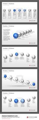 powerpoint design vorlage powerpoint zeitstrahl als vorlage http www presentationload de