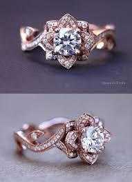 model wedding ring 2016 model gold engagement rings trusty decor