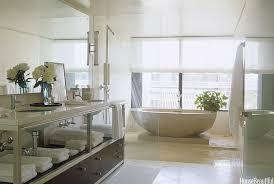 designer master bathrooms master bathroom design ideas luxmagz