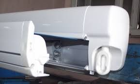 Sun Awnings Retractable Caravan Sun Awnings Retractable Awning Arms Motorized With Pvc Or