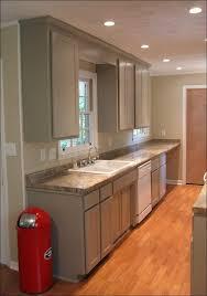 Kitchen Can Lights Kitchen Recessed Lights In Kitchen Home Interior Design Gallery