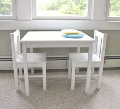 Nest Chair Ikea Toddler Table And Chair Set Ikea Home Inspiration Ideas