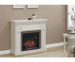 White Electric Fireplace Best White Electric Fireplace Tv Stand Of 2017 Tv Stand With