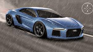 rs8 audi price 2016 audi r8 release date price futucars concept car reviews