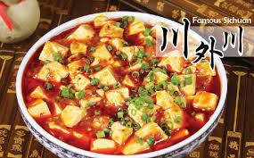 sichuan cuisine 22318599f953c231fc167ceb3d94e4cc accesskeyid cc44169b3f724ac3b72d disposition 0 alloworigin 1