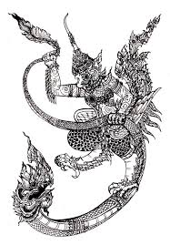 169 best sak yant images on pinterest thai tattoo tattoo ideas