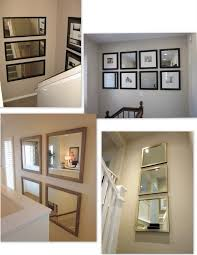 Home Goods Wall Mirrors 153 Best Wall Decor Images On Pinterest Home Mirror Mirror And Live