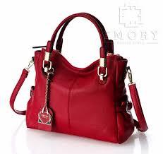 model tas model tas wanita yang lagi trend dan banyak dicari tasmodes