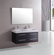 Vanity Height For Vessel Sink 31 Best 3 4 Bath Ideas Images On Pinterest Bath Ideas Bathroom