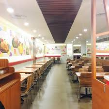 Part Time Interior Design Jobs by Part Time Job Halal Restaurant Jobs Part Time Hospitality