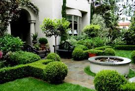 triyae com u003d great backyard garden ideas various design