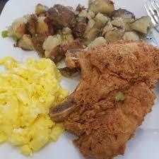 Gardena Buffet U0026 Grill 76 by Matthews Homestyle Cooking 243 Photos U0026 250 Reviews Southern