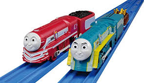 connorplay trains u0026 railway sets play trains u0026 railway sets