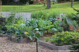 creative vegetable gardener 4 popular gardening podcasts you