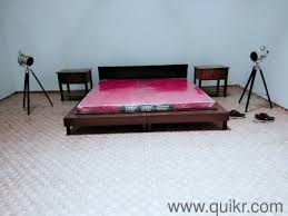 low height bed low height beds used home office furniture in delhi home