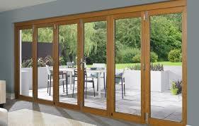 Remove Patio Door by Surprising Folding Door Repair Photos Best Inspiration Home
