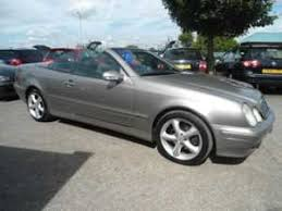 mercedes gloucester used mercedes for sale in cinderford gloucestershire