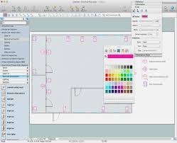 electrical drawing mac u2013 cubefield co