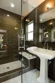watermark faucets trend sacramento traditional bathroom image