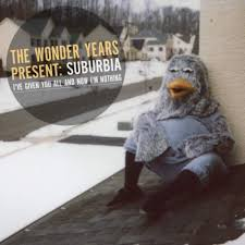 living room song the wonder years living room song lyrics genius lyrics