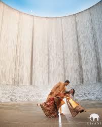 photographers in houston tx indian engagement photo shoot rice houston tx