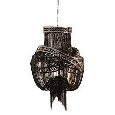 best traditional chandelier lighting rectangular chandelier