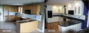 uba tuba granite with white cabinets additions and renovations the home owners choice for repairs and