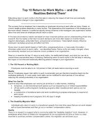 Succinct Resume Stay At Home Mom Going Back To Work Resume Free Resume Example