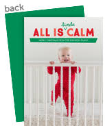 funny christmas cards cardstore
