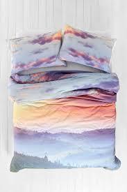 plum u0026 bow rolling hills comforter comforter bedrooms and room