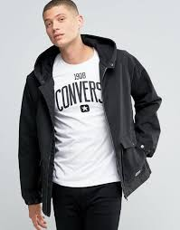 converse men hoodie online buy converse men hoodie converse