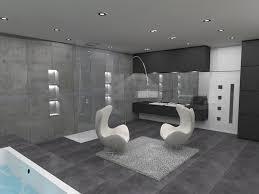 bathroom ideas grey grey bathroom dorota