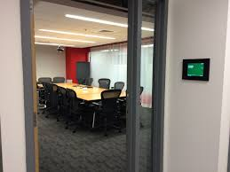 room amazing meeting room digital signage images home design