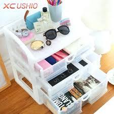 boites de rangement cuisine boite plastique rangement tiroir boite plastique cuisine xc ushio